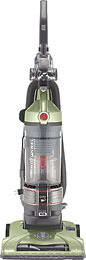 Product Image - Hoover UH70120 Windtunnel Rewind