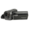 Product Image - Sony Handycam HDR-CX160