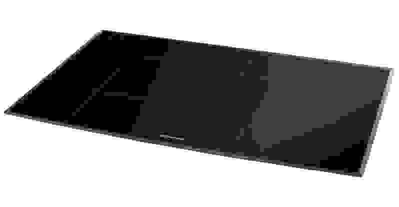 Product Image - Electrolux EW36IC60LB