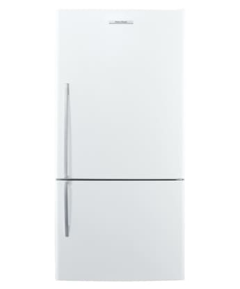 Product Image - Fisher & Paykel E522BRE2