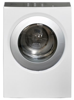 Product Image - Miele T9802