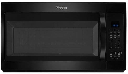 Product Image - Whirlpool WMH32519FB