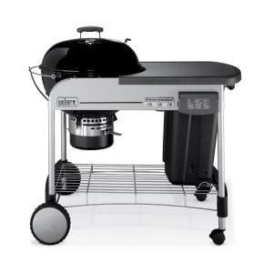 Product Image - Weber  Performer Performer Grill