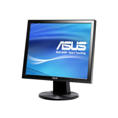 Product Image - Asus VB171T