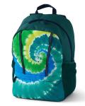 Product image of Lands' End Kids ClassMate Medium Backpack