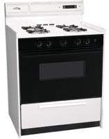 Product Image - Summit Appliance WNM2307DFK
