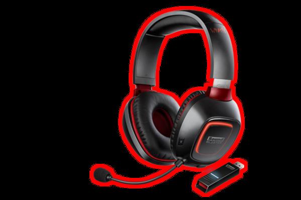 SoundBlaster_tactic_wrath_gaming_headset_HPI.png