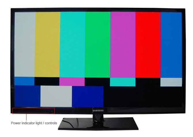 Samsung-PN51D450-screen.jpg