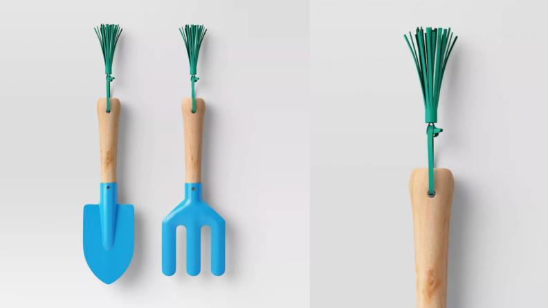 4_tools