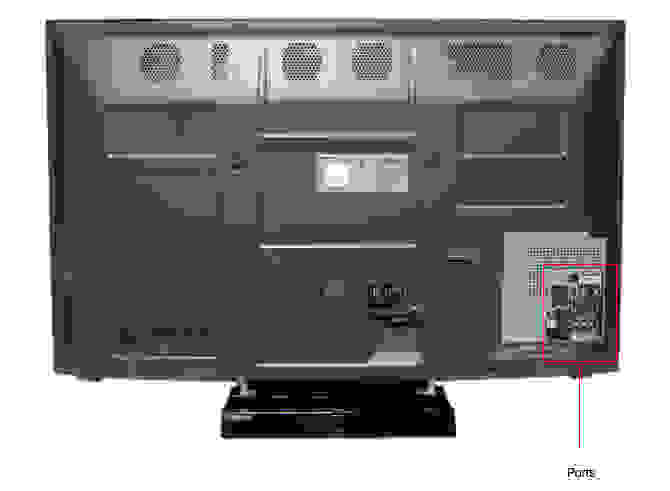 Panasonic-TC-P50U1-back.jpg
