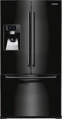 Product Image - Samsung RFG297HDWP