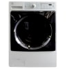Product Image - Kenmore Elite 41472
