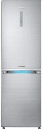 Product Image - Samsung RB12J8896S4
