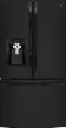 Product Image - Kenmore Elite 74029