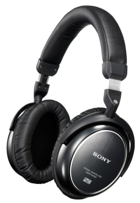 Product Image - Sony MDR-NC60