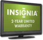 Product Image - Insignia NS-L42Q-10A