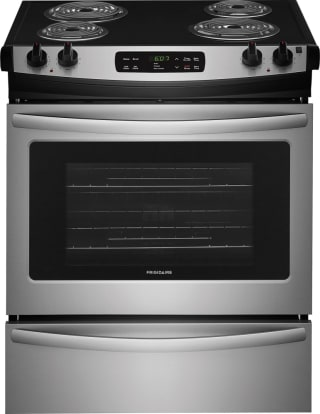 Product Image - Frigidaire FFES3016TS