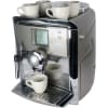 Product Image - Gaggia Platinum Vision
