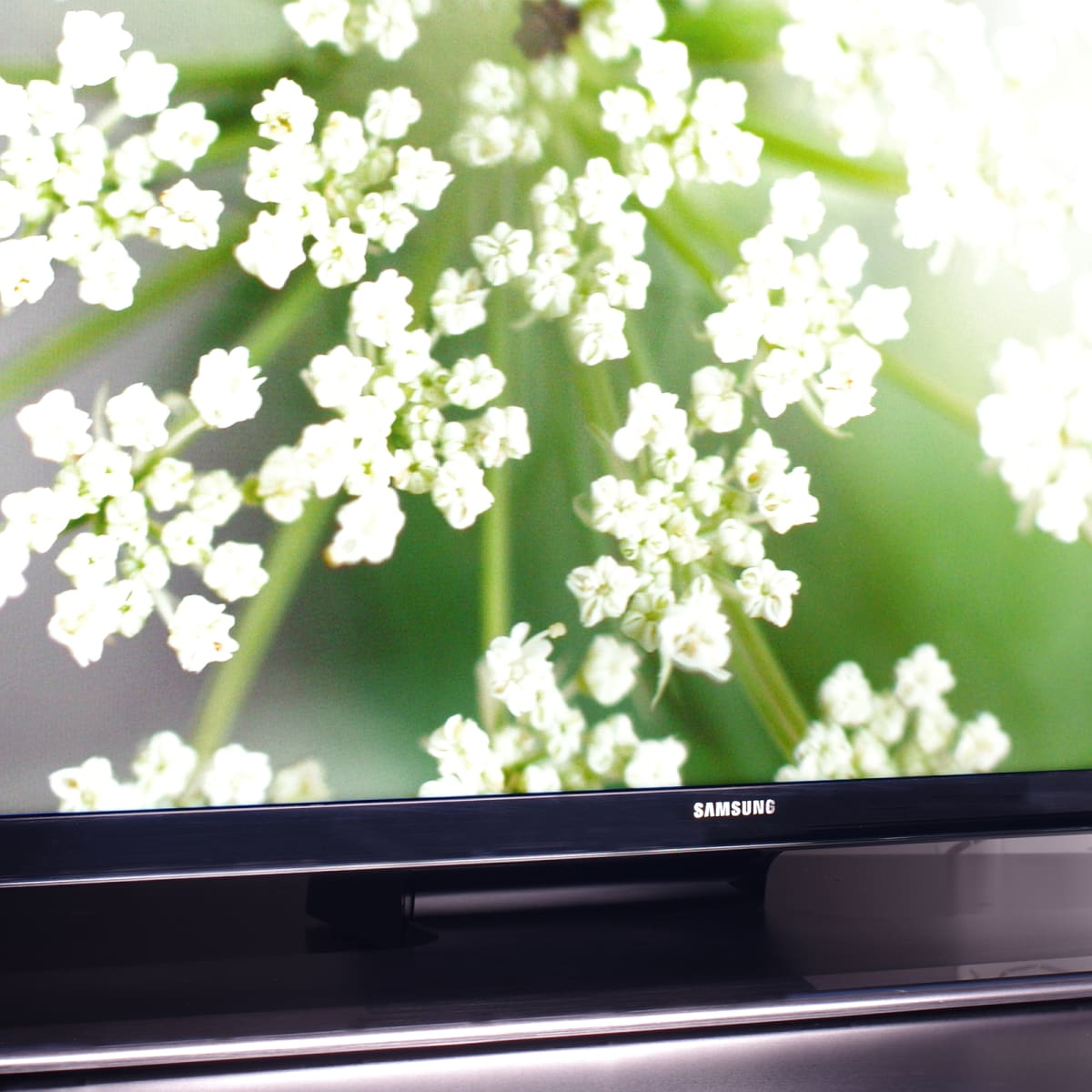 Samsung UN40HU6950 4K LED TV Review - Reviewed Televisions