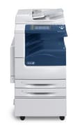 Product Image - Xerox  WorkCentre 7120