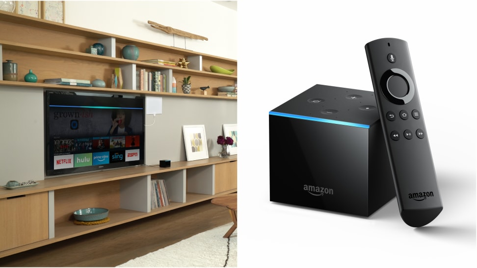 Amazon's newest smart home device is amazing—and there's a preorder sale