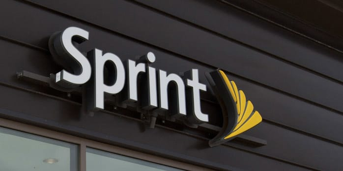 Sprint's new plan will let you upgrade to the newest iPhone whenever you want.