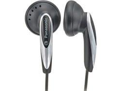 Product Image - Panasonic RP-HV152