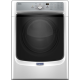 Product Image - Maytag MED5500FW