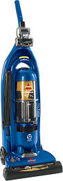 Product Image - Bissell 89Q9 Lift-Off Pet
