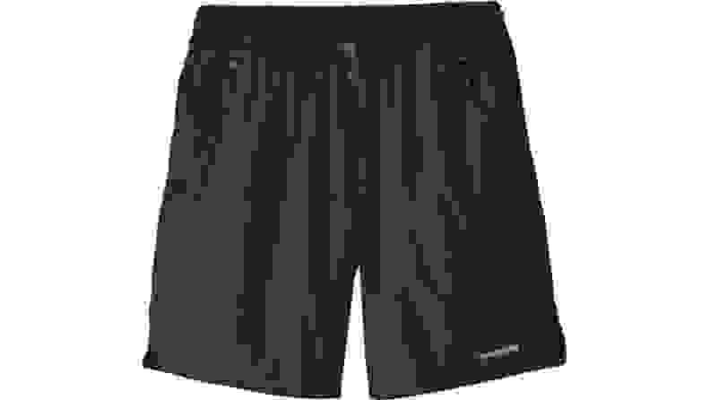 "Men's Patagonia Nine Trails Shorts 8"" Inseam"