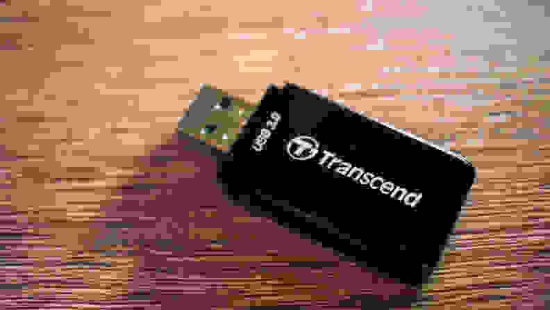 Best  USB 3.0