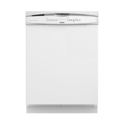 Product Image - Kenmore 13742