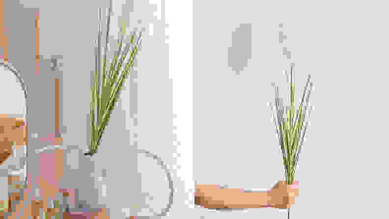 8 Grass