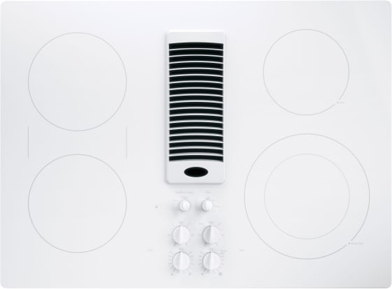 Product Image - GE Profile PP9830TJWW
