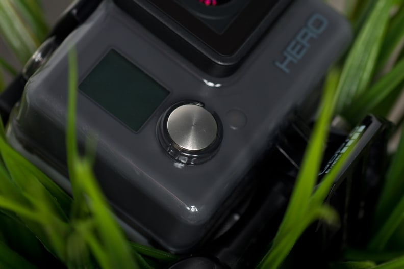gopro-hero-2014-design-record.jpg