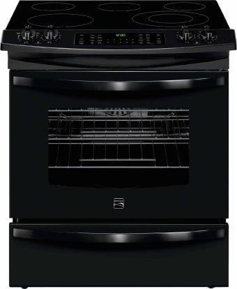 Product Image - Kenmore 42549