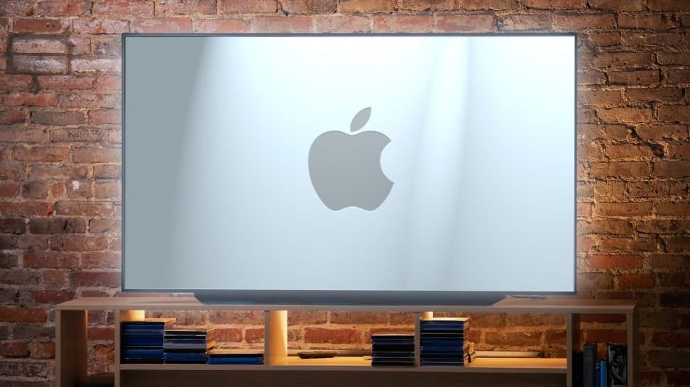 The best TVs that support Apple AirPlay 2