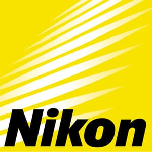 lens-buying-guide-NIKON.jpg