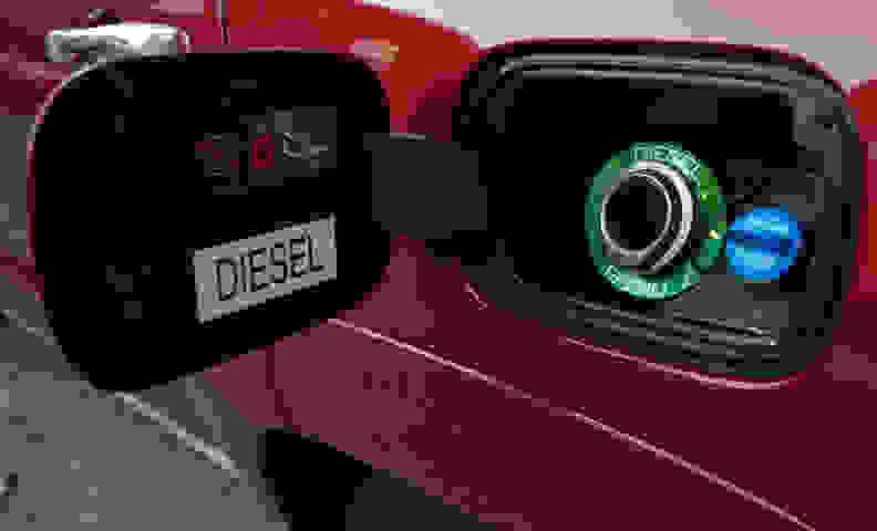 Jeep GC Diesel 20143.jpg