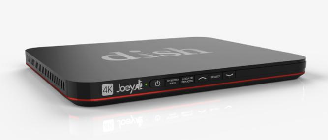 Dish-4K-Joey.jpg