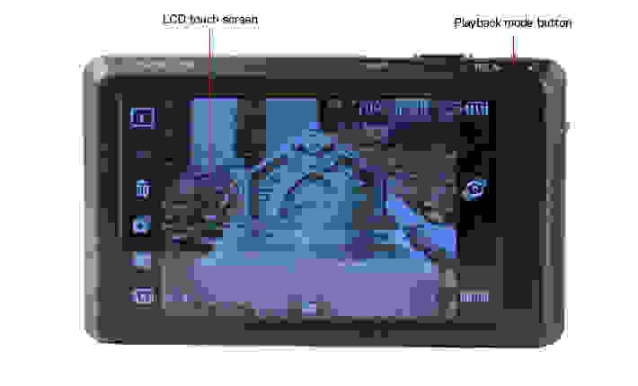 SAMSUN-TL225-back.jpg