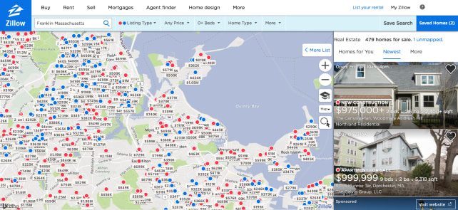 House hunting: the 8 best websites to help you make the right choice on facebook home map, google earth map, neighborhood home values map, google home map, denver neighborhood map, colorado united states map, etsy home map, verizon home map, black sea map,