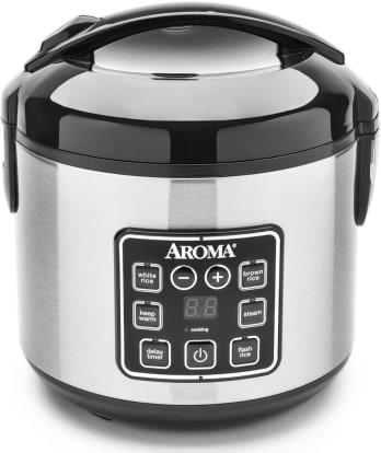 Product Image - Aroma ARC-914SBD