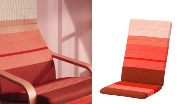 Poang_chair-cushions