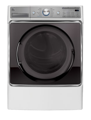 Product Image - Kenmore Elite 91072