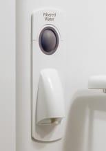 Kenmore 72013 Water Dispenser