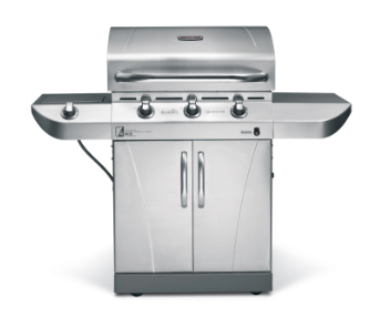 Product Image - Char-Broil 463257110