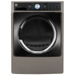 Product Image - Kenmore Elite 91583