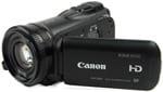 Canon_HF_G10_Vanity.jpg