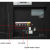 Samsung un40eh6000f ports callout
